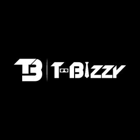 T-Bizzy