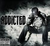 Addicted (2011)