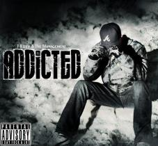 Addicted (2011)