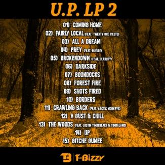 U.P. LP 2 _Back Cover Art_7_Final
