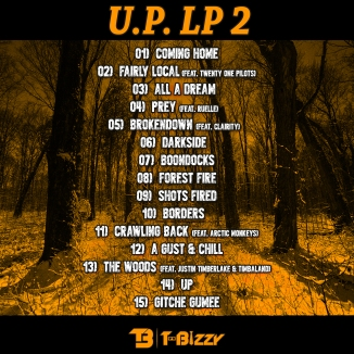 U.P. LP 2 _Back Cover Art_7_Final