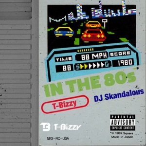 In the 80s (Mixtape)