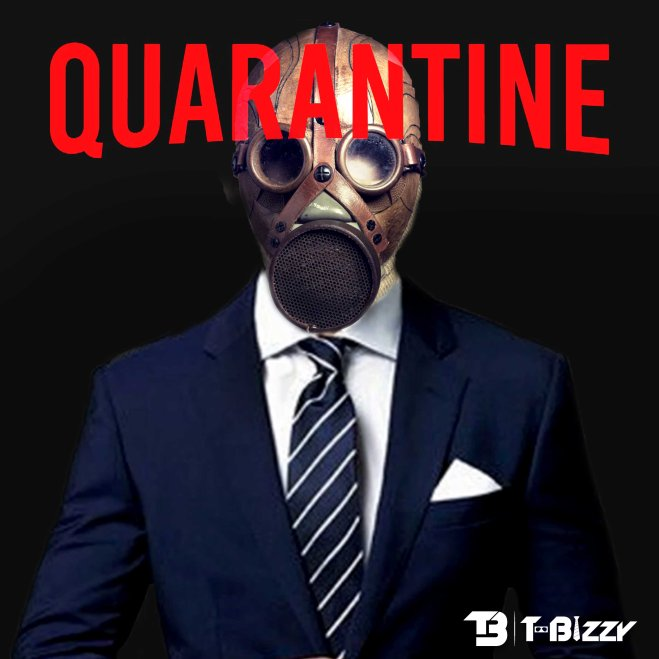 Quarantine_Cover
